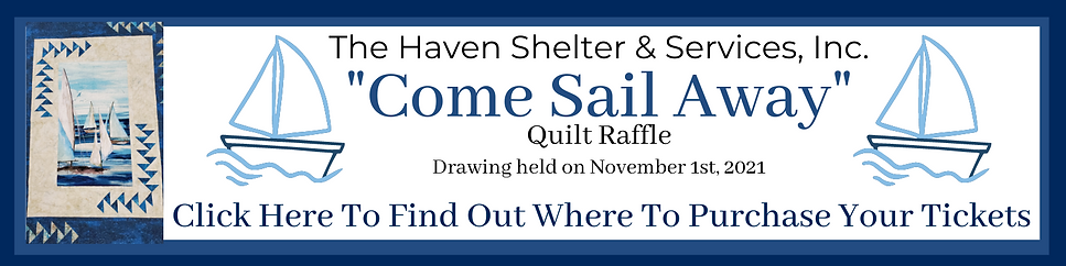Come Sail Away Banner (1).png