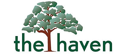 Updated Haven Logo NOLINES_edited.jpg