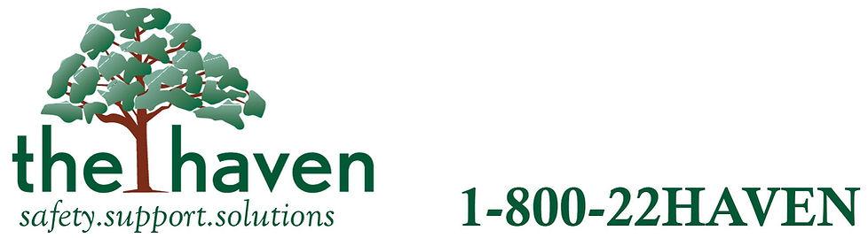 Green Haven Logo Banner.jpg