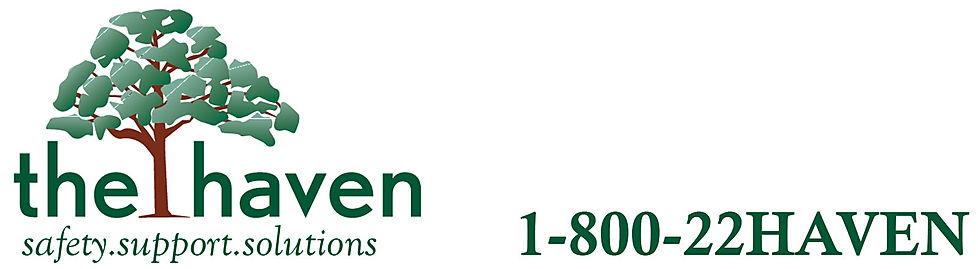 Green Haven Logo Banner.jpg
