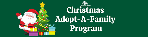 Copy of Adopt A Family Logo.png
