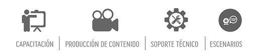 menu_informativo.jpg