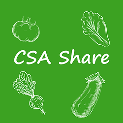 CSA Share for Wix.png