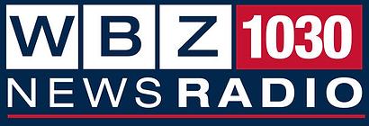 wbz_logo_bb.png
