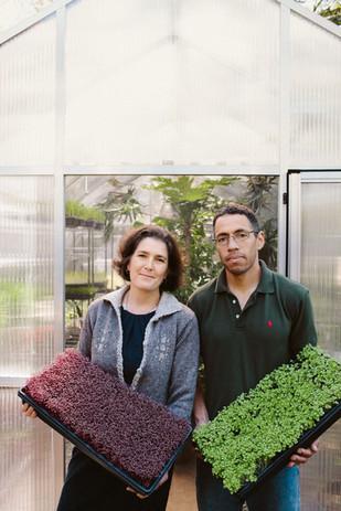 lisa.tim.baby.greenhouse. adam detour ed