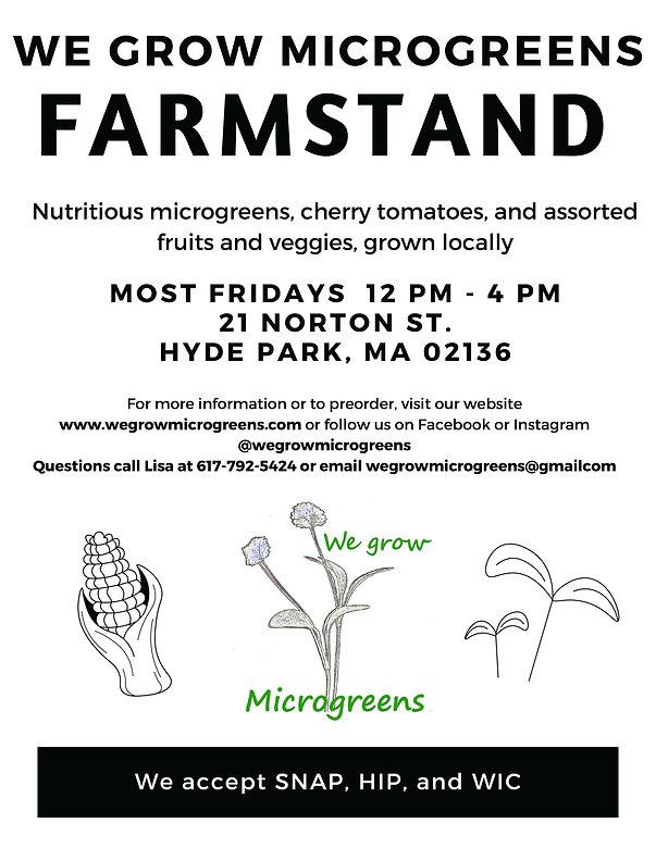 Farmstand Flyer.jpg