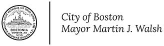 mayor_orig.png
