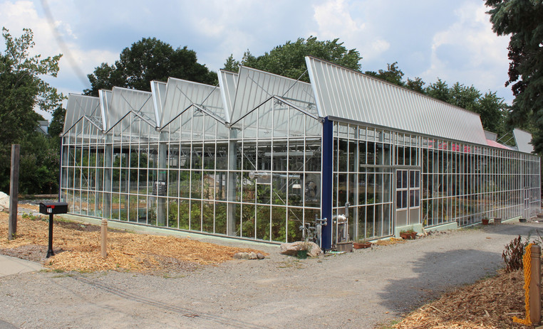 front view of greenhouse.jpeg