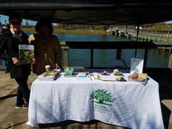 SC Coastal Conservation League