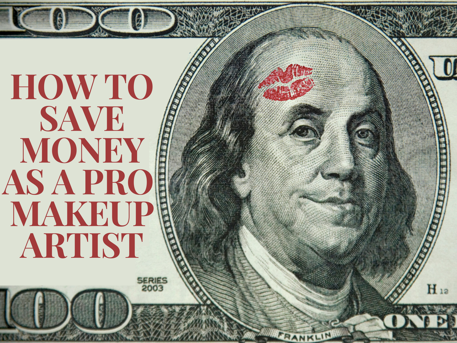 50 PRO MAKEUP ARTIST DISCOUNT PROGRAMS | Los Angeles | Candace Miller Makeup | MUA