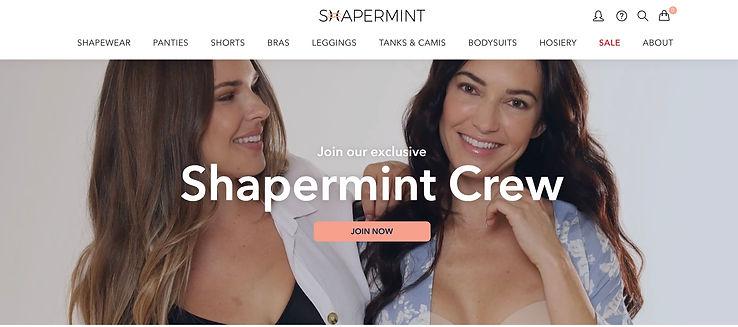 SHAPERMINT 6.jpg
