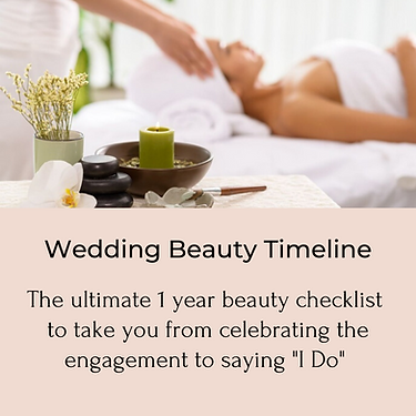 WEDDING BEAUTY TIMELINE (3).png