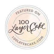 100-LAYER-CAKE-1.jpg