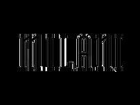 logo-milani-min.png