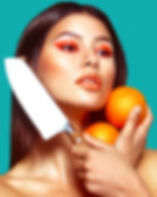 genevieve-van-dam-oranges-and-knife.jpg