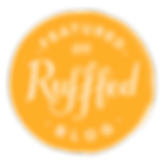 Ruffled_12-Featured-ORANGE_zpscd2eb602.p