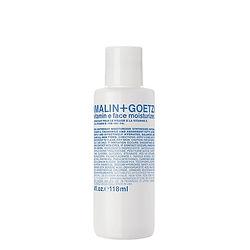 face-vitamin-e-face-moisturizer-4oz.jpg