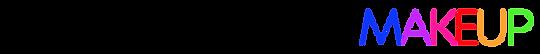 CMM_Logo_New_3000x300_tranp.png