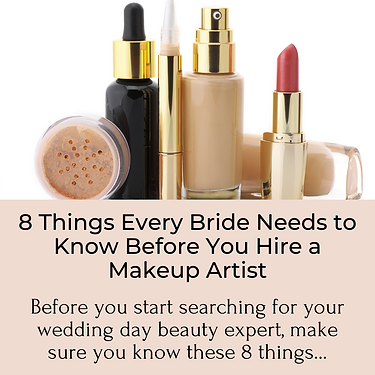 WEDDING BEAUTY TIMELINE (1).png