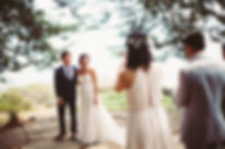 MichelleNickWedding-150.jpg