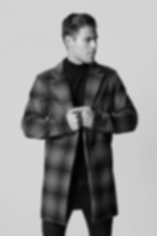AJ_Zakk_Plaid_Coat_SOLID_BKGRD_f00ba30c-