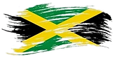 independence-of-jamaica-flag-of-jamaica-