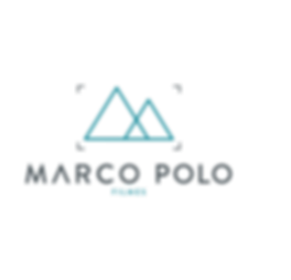 Marco Polo Filmes.png