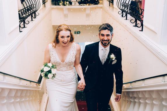Mr & Mrs Schembri-285.jpg