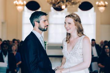 Mr & Mrs Schembri-234.jpg