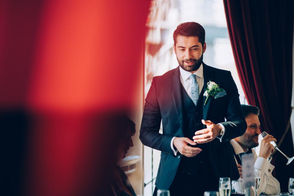 nichola--ollie-wedding-photography_48659719818_o.jpg