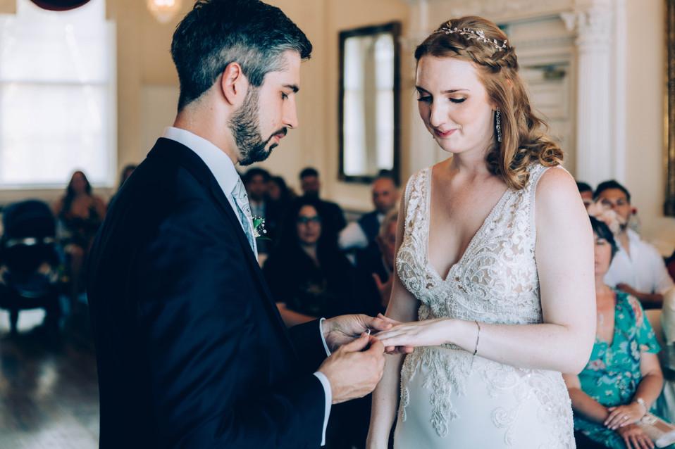 Mr & Mrs Schembri-247.jpg