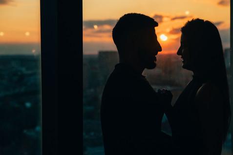 Brydn - Engagement Best Pics-29.jpg