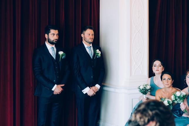 Mr & Mrs Schembri-237.jpg
