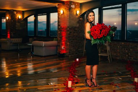 Brydn - Engagement Best Pics-34.jpg