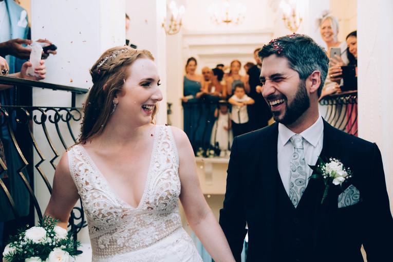 Mr & Mrs Schembri-288.jpg