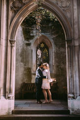 Apurv & Kate's Wedding Day - Web Quality