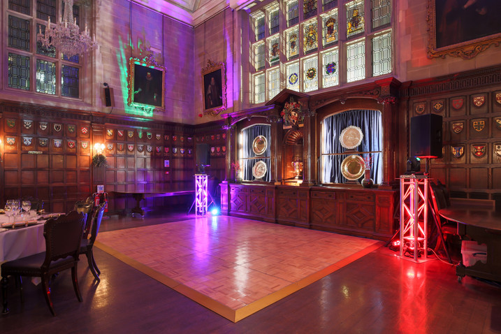 ITA - Ironmonger Hall - High Resolution-