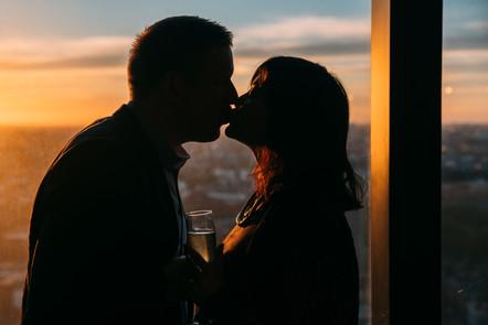 Brydn - Engagement Best Pics-36.jpg