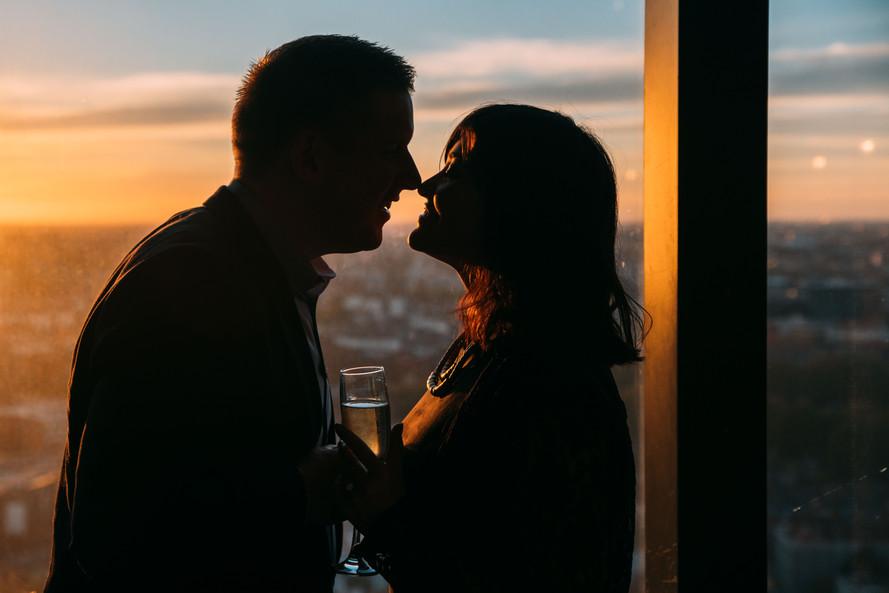 Brydn - Engagement Best Pics-35.jpg