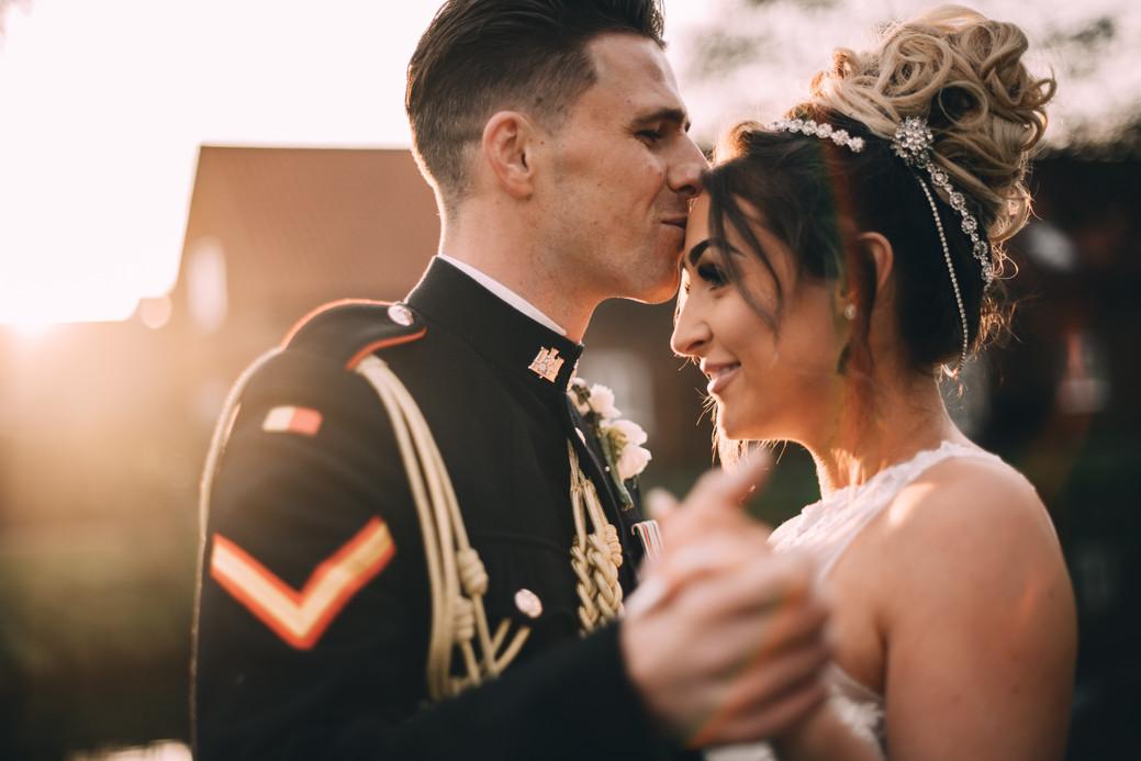 Mr & Mrs Crowson-210.jpg