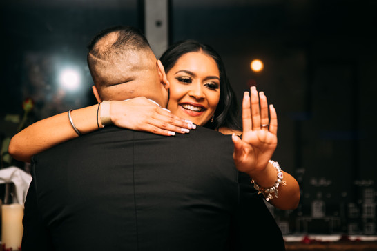 Brydn - Engagement Best Pics-17.jpg