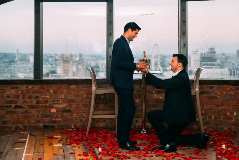 Brydn - Engagement Best Pics-1.jpg
