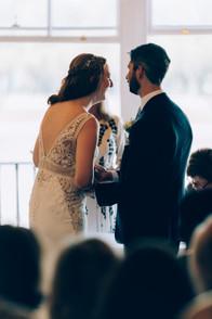 Mr & Mrs Schembri-242.jpg