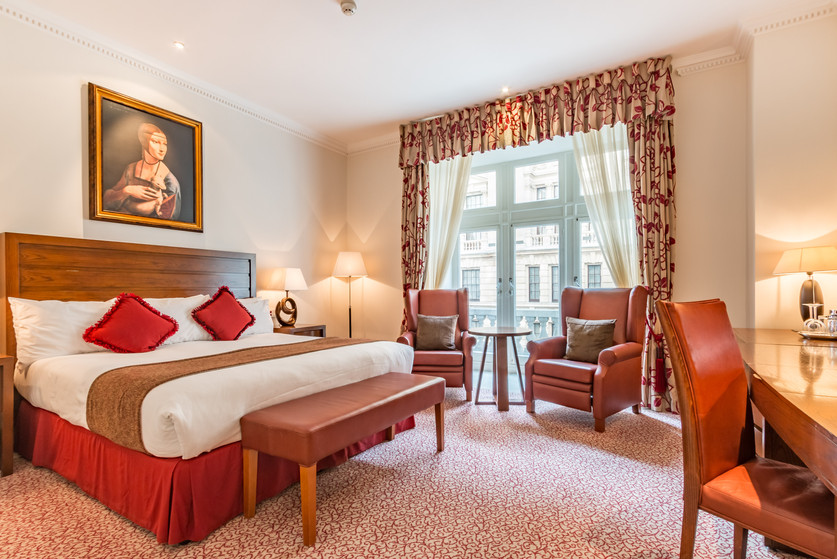 Royal Horse Guard Hotel - Web Quality-6.