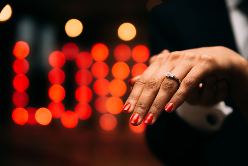 Brydn - Engagement Best Pics-23.jpg