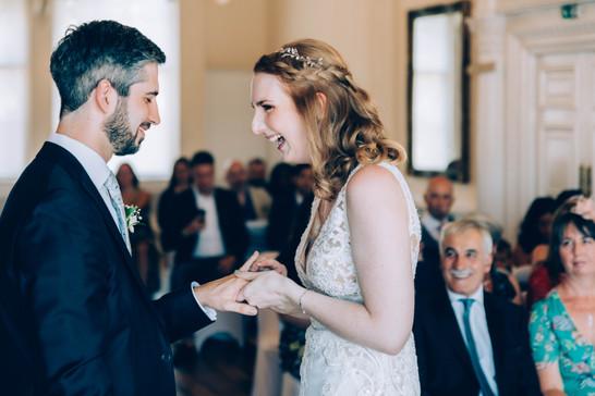 Mr & Mrs Schembri-254.jpg