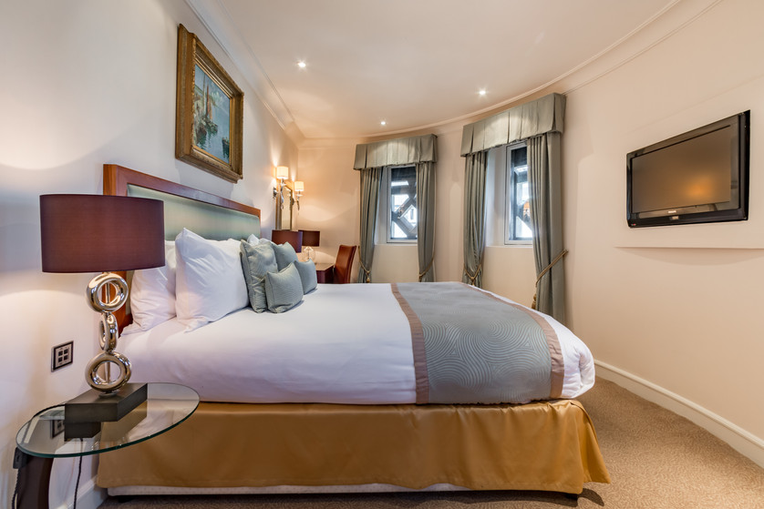 Royal Horse Guard Hotel - Web Quality-21