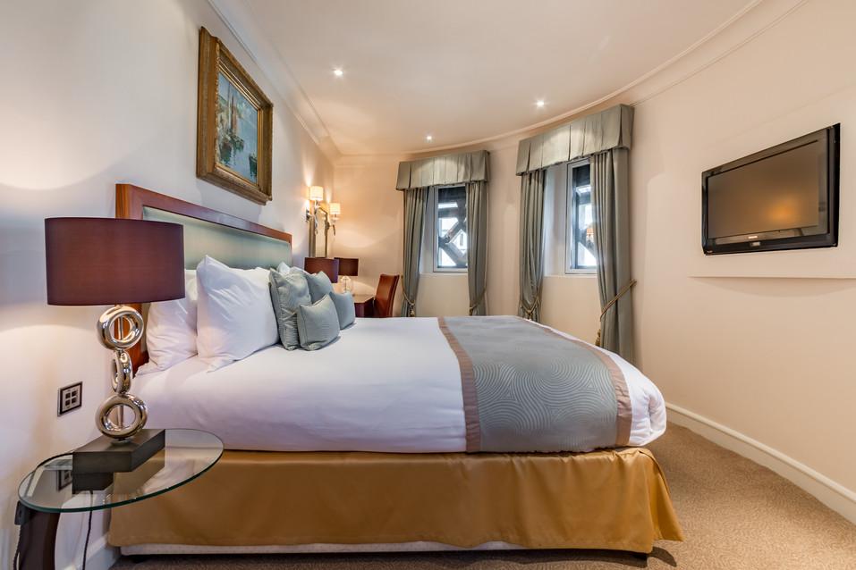Royal Horse Guard Hotel - Web Quality-21