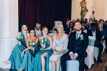 Mr & Mrs Schembri-236.jpg