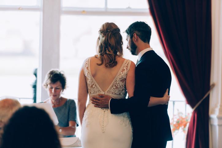 Mr & Mrs Schembri-229.jpg